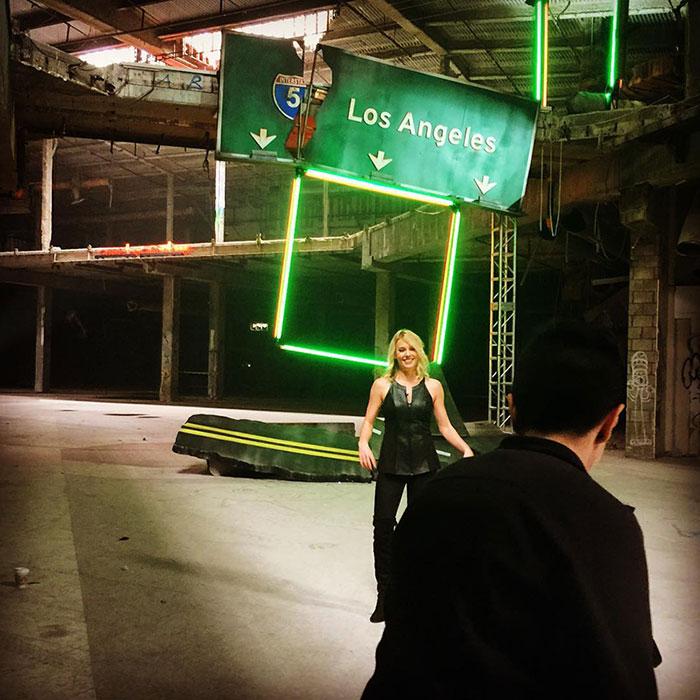 Drone-Racing-League-Los-Angeles