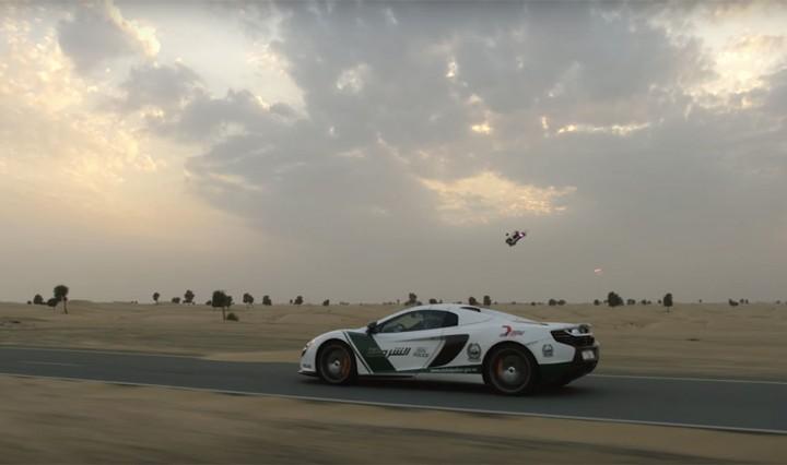 Dubai-mclaren-drone-course