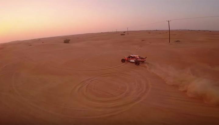 drone-buggy-dubai