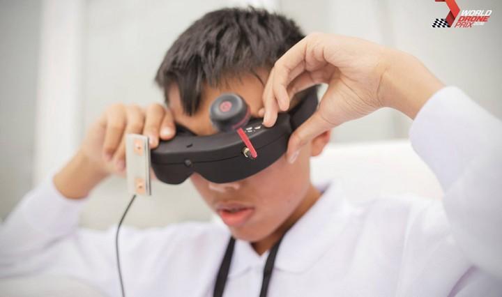 dubai-lunettes-FPV