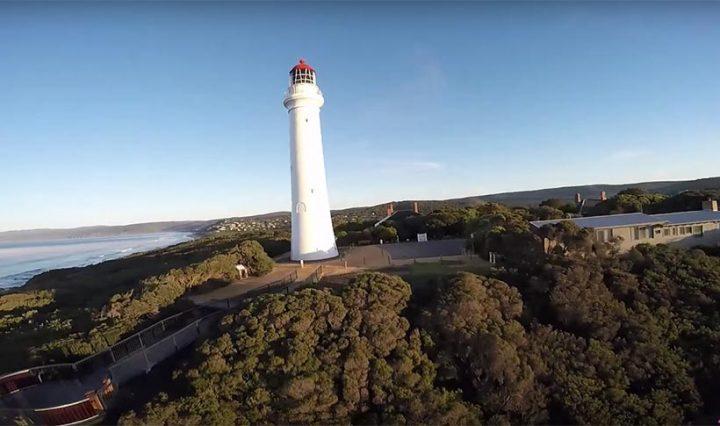 FPV-lighhouse-phare