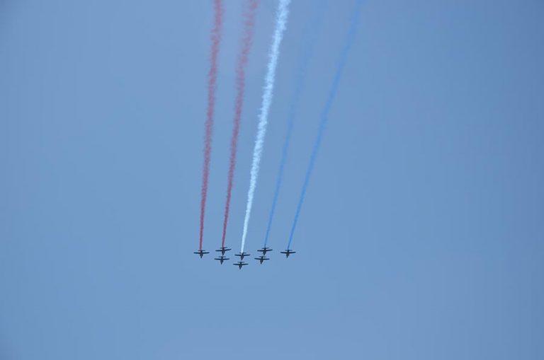 patrouille-de-france-FPV-Air-Show