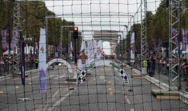 Paris Drone Festival (1 sur 19)