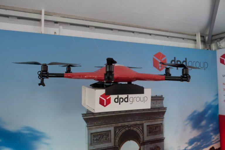 Paris Drone Festival (11 sur 19)