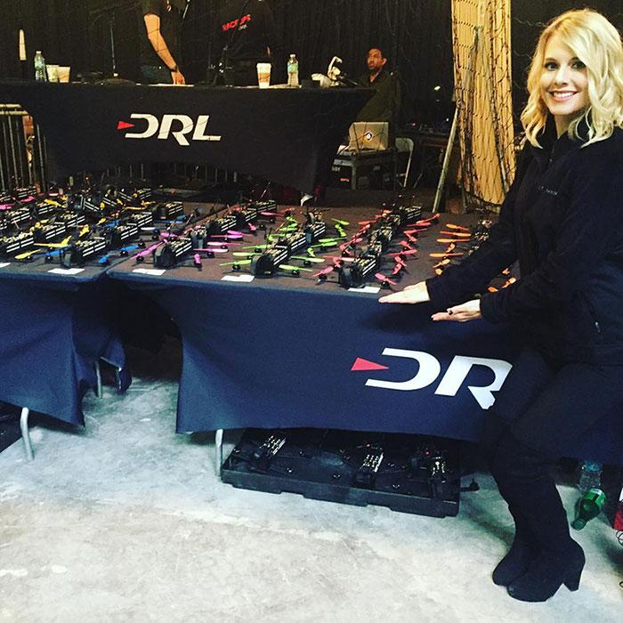 DRL-Racer2-LA