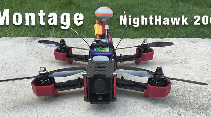 Nighthawk200emax