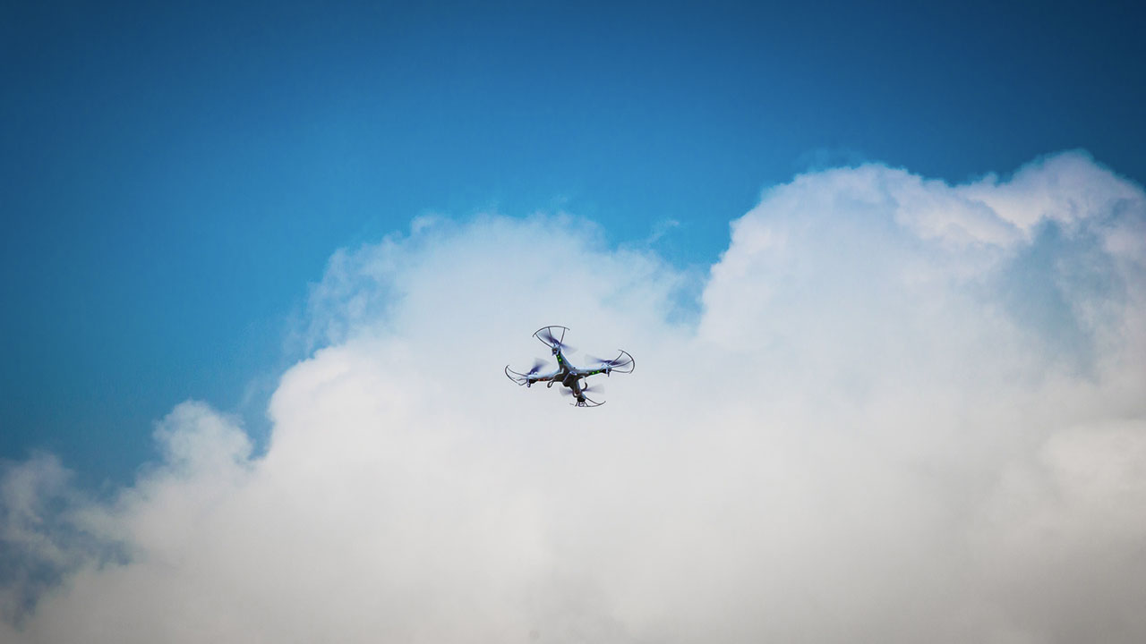 drone-législation-france