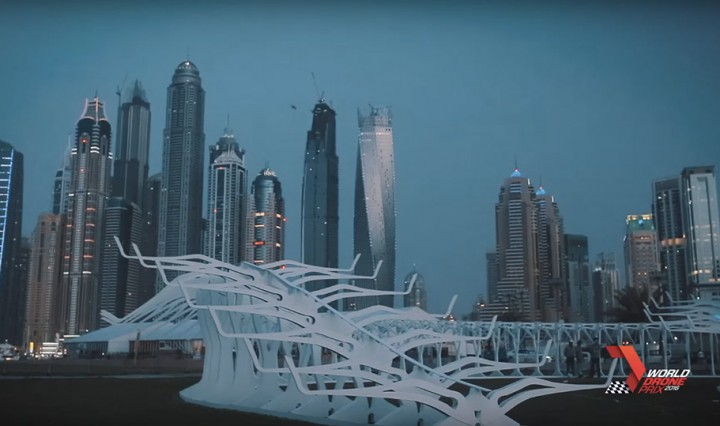 dubai-circuit-course-de-drone-world-drone-prix