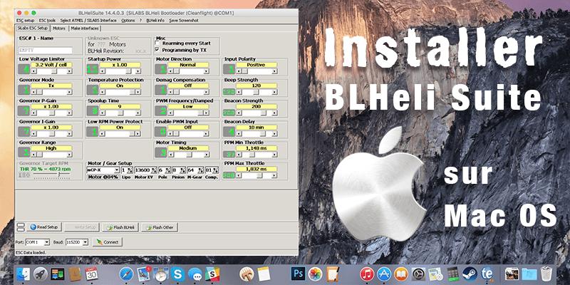 BLHelisuite-mac