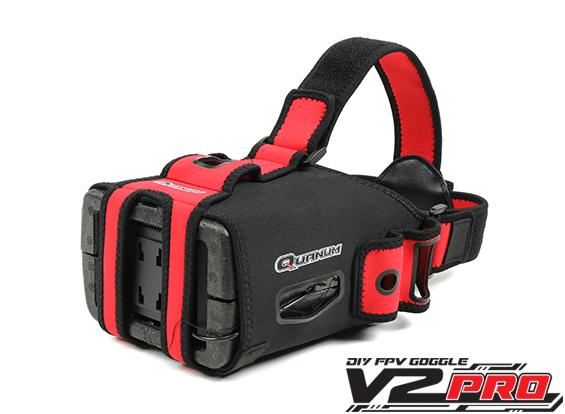 Quanum V2 Pro