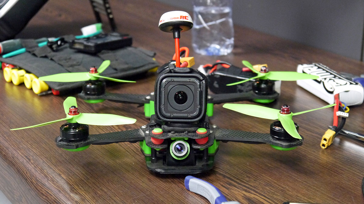 Vortex-EE-cam-4G