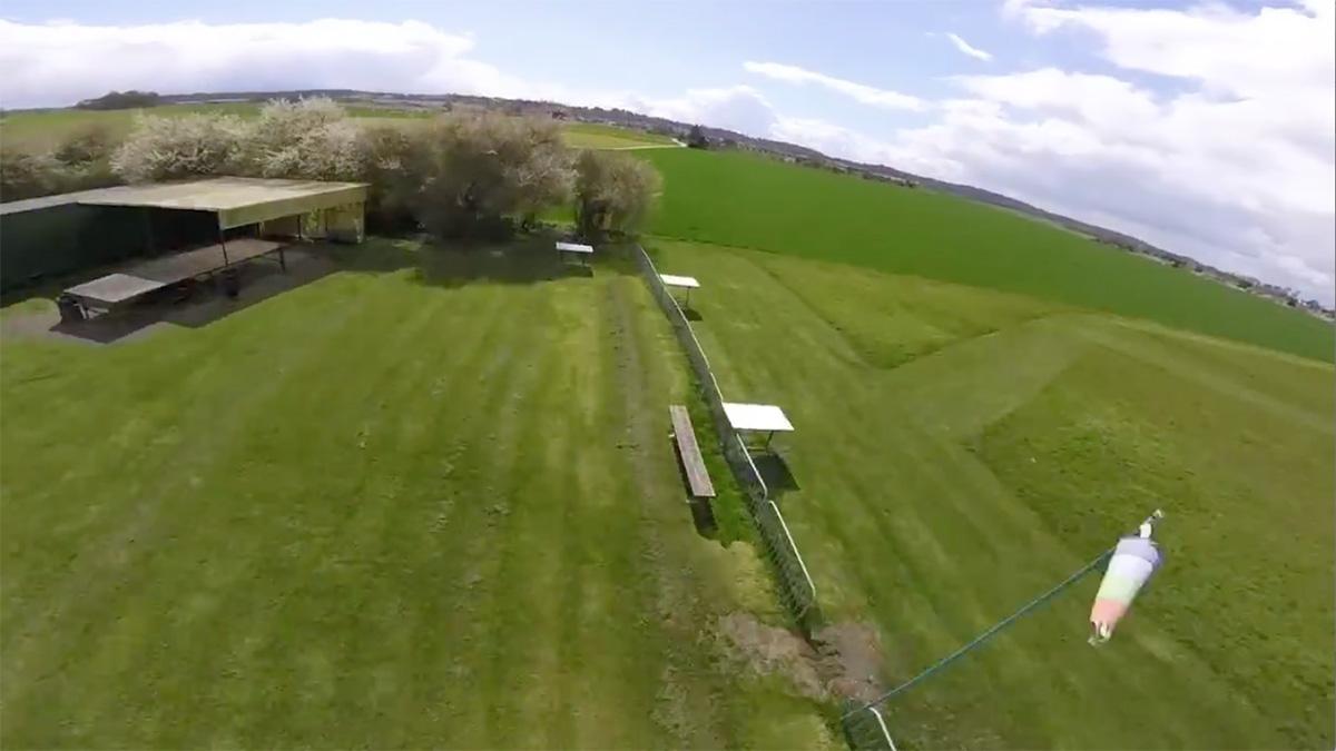 drone-FPV-record-vitesse