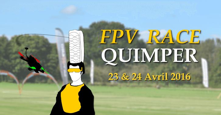 fpv-race-quimper