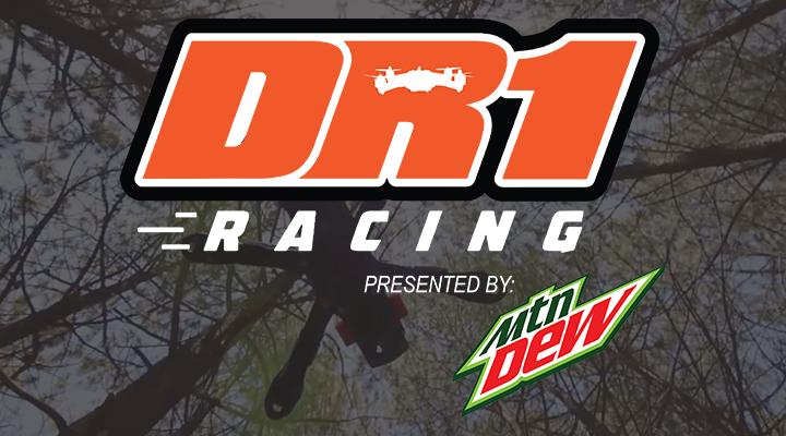 DR1Racing-MountainDew