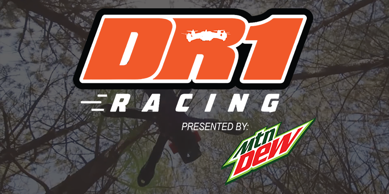 DR1Racing-MountainDew