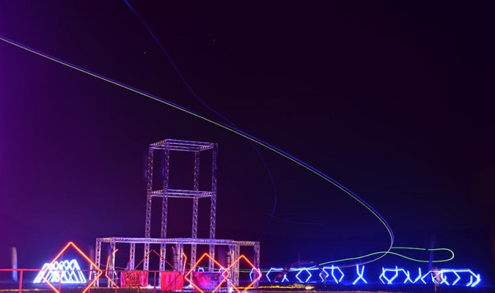FPV-Air-Show-nuit