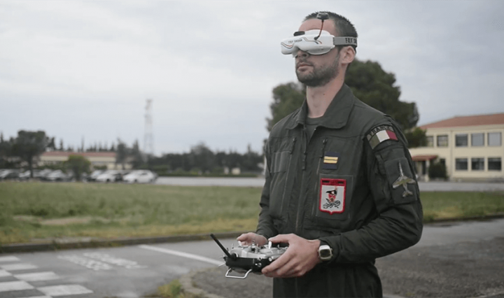 armee-air-fpv-racing