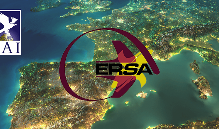 ERSA-FPVracing-Europe