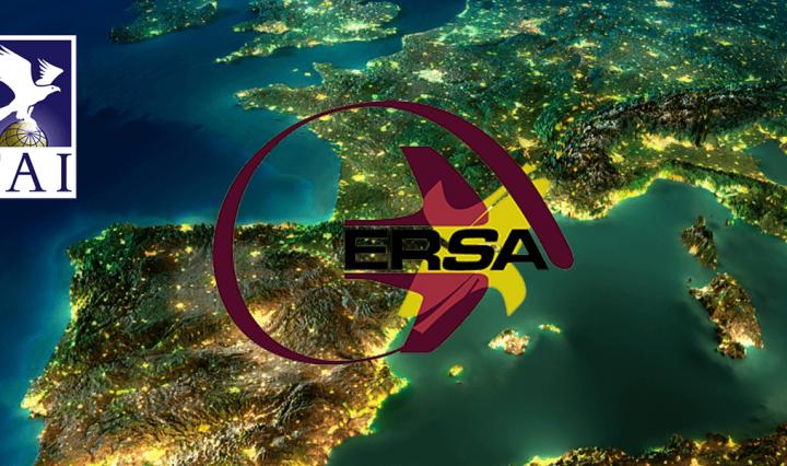 ERSA-FPVracing-Europe