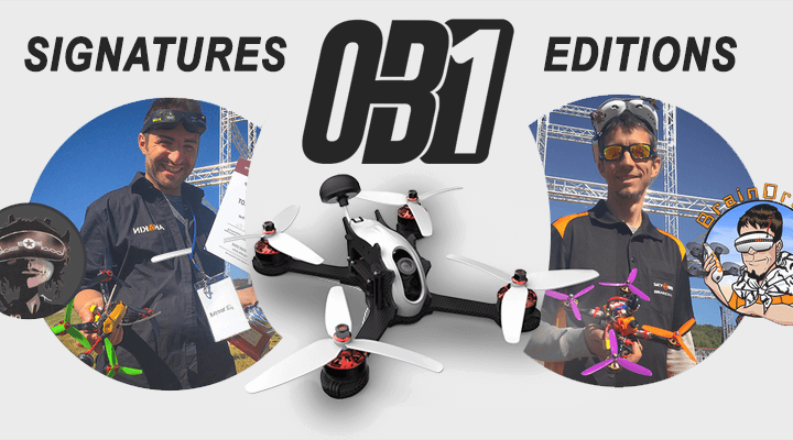 OB1-signatures-editions