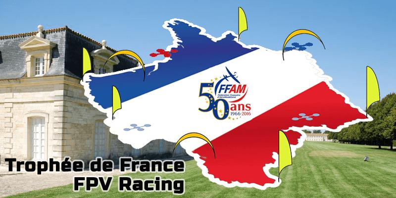 Trophee-france-fpv-racing