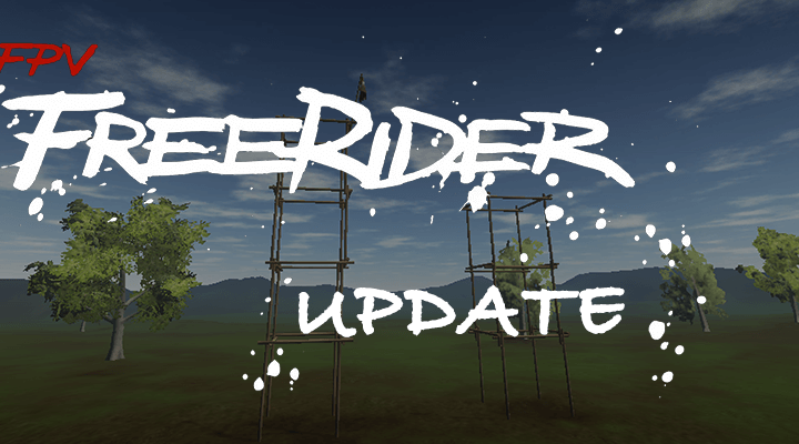 fpv-freerider-update