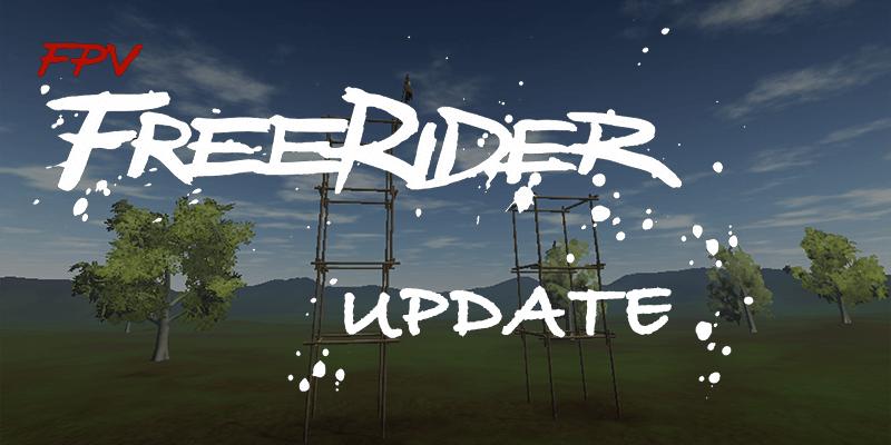 fpv-freerider-update