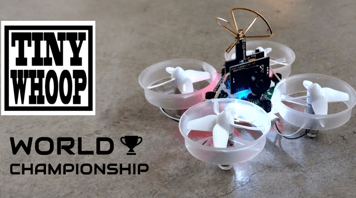 tiny-whoop-championship (1)