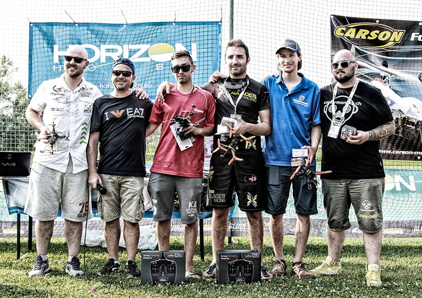 Italy-Drone-Nationals