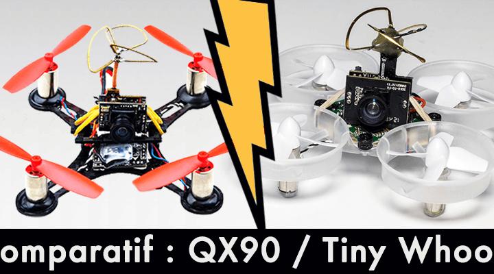 QX90-TinyWhoop