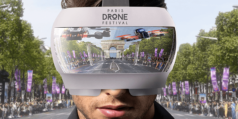 Course-paris-drone-festival