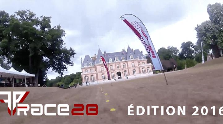 FPV-Race28-2016