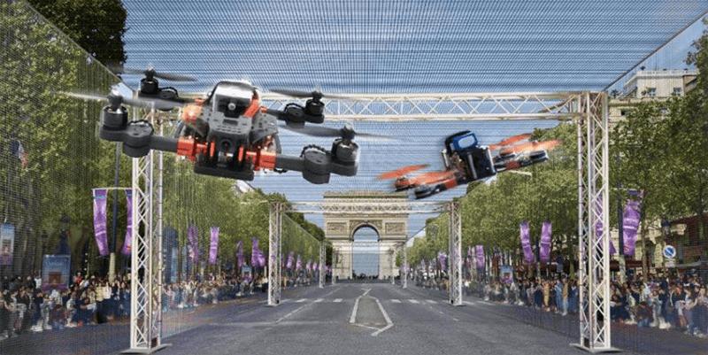 PARIS-drone-festival-course-bilan (1)