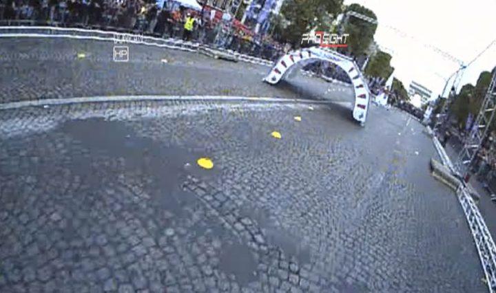Paris-drone-festival-embarquee2