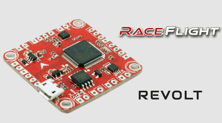Revolt-raceflight-couverture