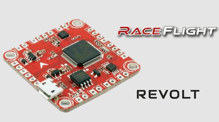 Revolt-raceflight-couverture