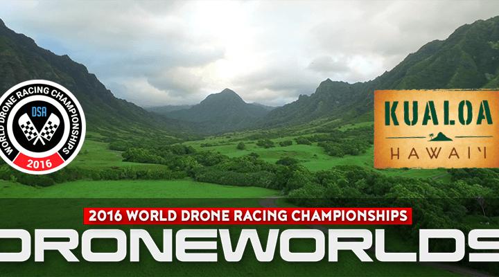 DroneWorlds2016-championnat-du-monde