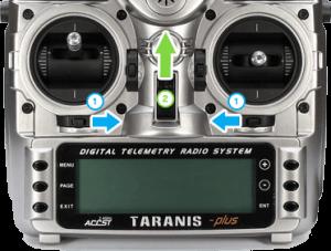 Taranis-bootloader-300x227