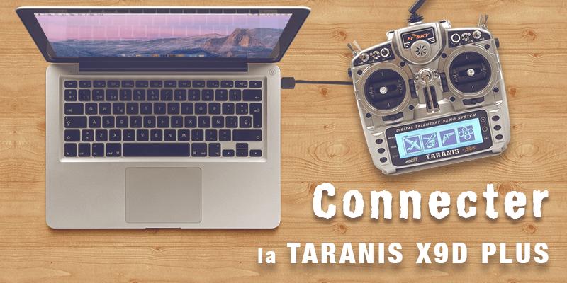 Tuto-connexion-taranis