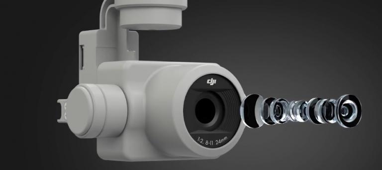 dji-phantom-4-pro-camera