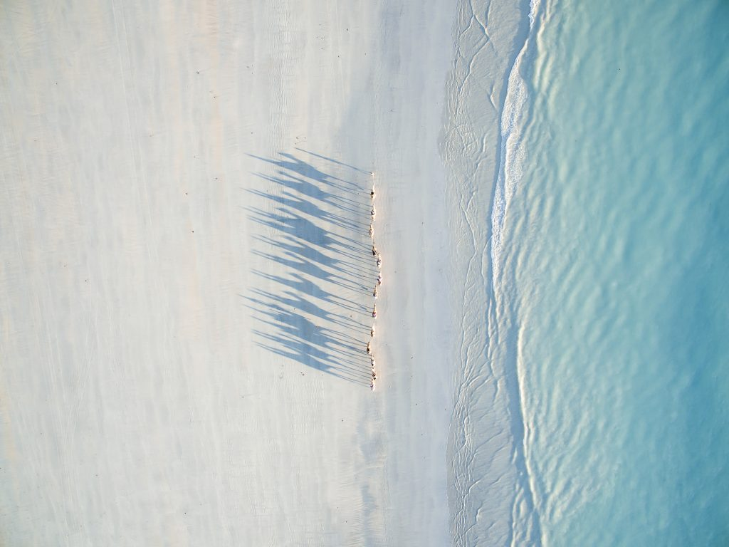 todd-kennedy-cable-beach