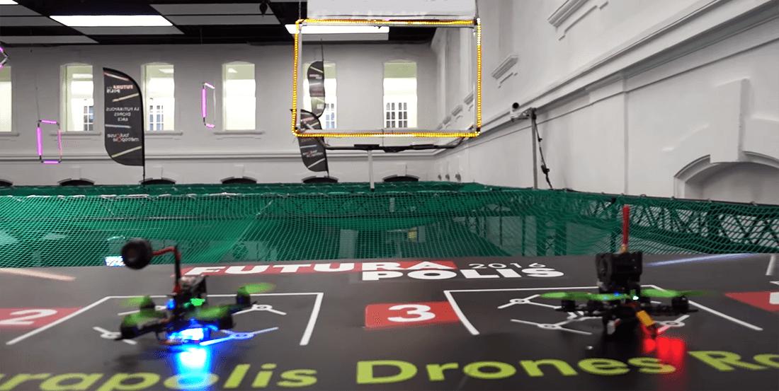 futurapolis-drone-race-2016-RETROSPECTIVE