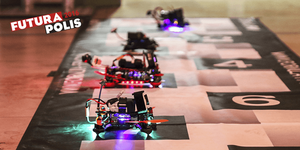 futurapolis-fpv-drone-race-indoor