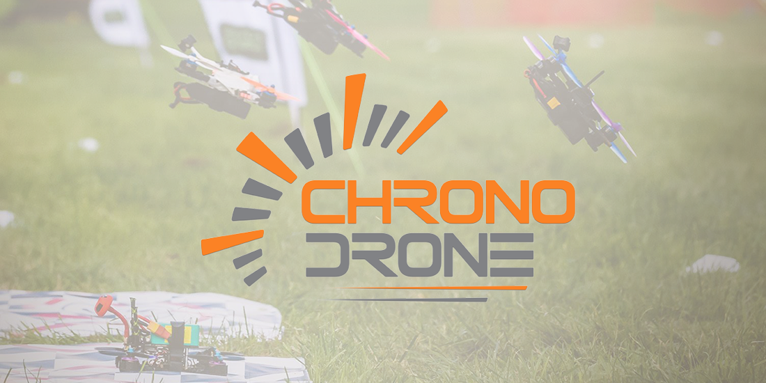 ChronoDrone-couv