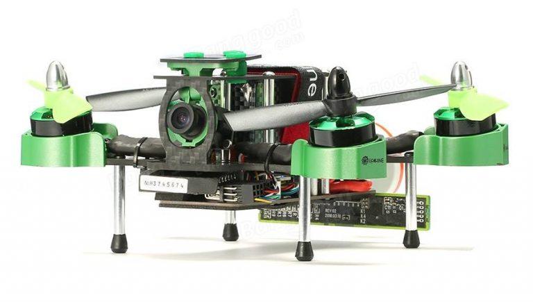 notre s lection des meilleurs drones acheter course de. Black Bedroom Furniture Sets. Home Design Ideas