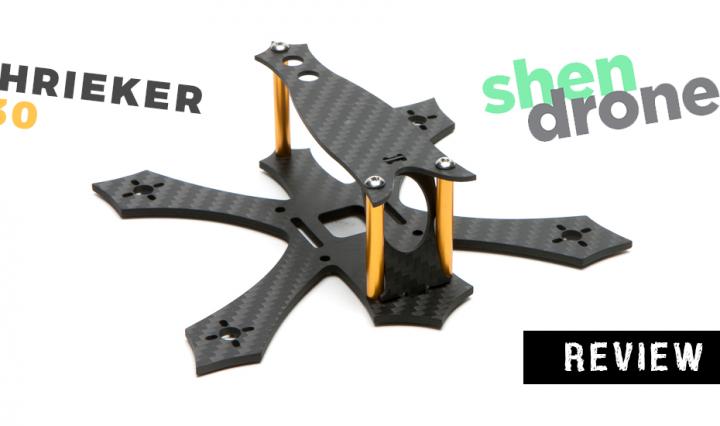 Test_avis-shrieker_130-Shendrones