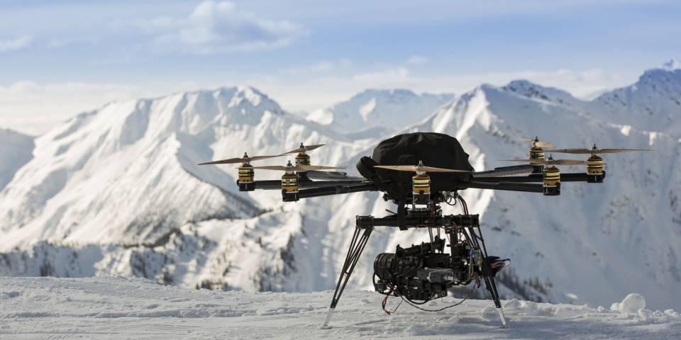 drone-montagne