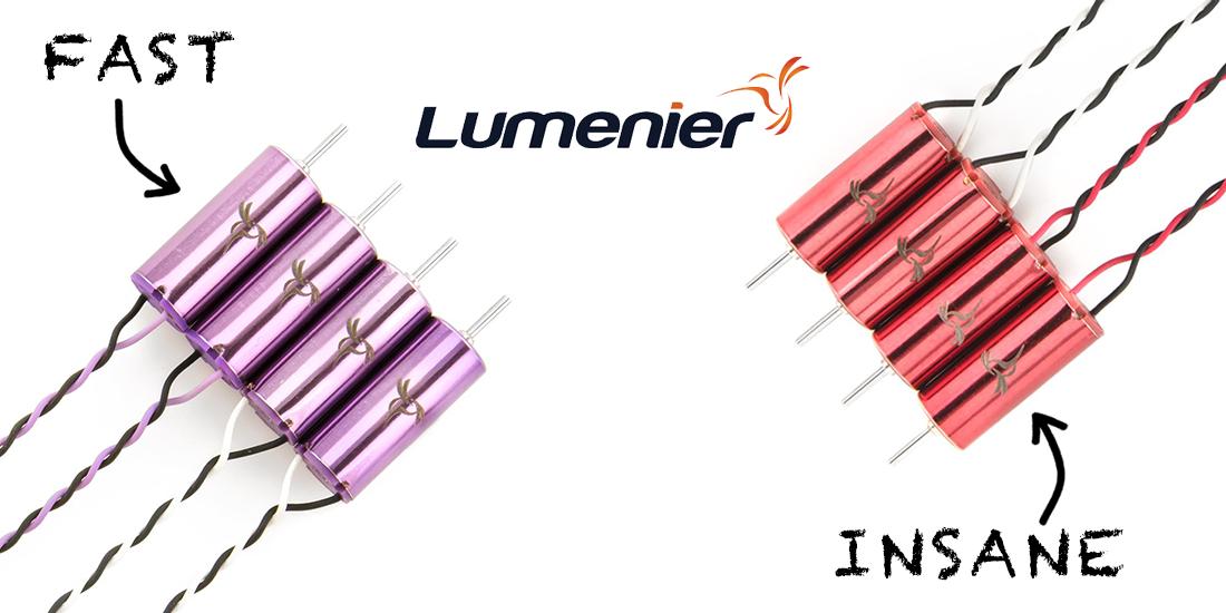moteur-brushed-lumenier-RX0615-19