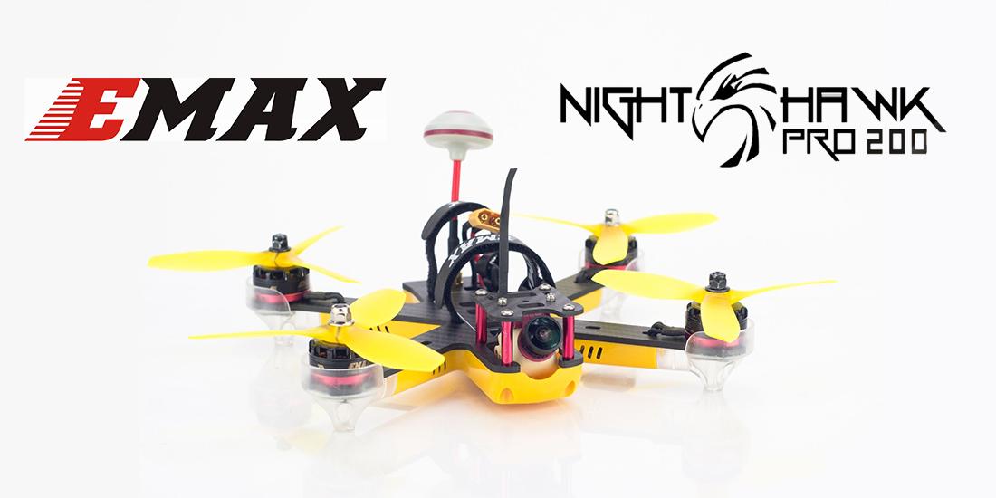 Racer-Nighthawk_200-Pro-Emax