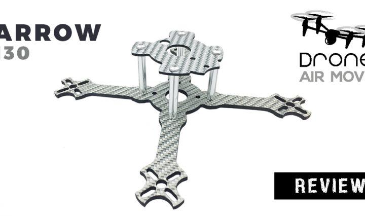 arrow130-REVIEW-test
